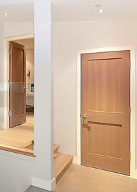 Awesome Interior Doors